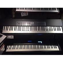 M-Audio Prokeys 88 Digital Piano