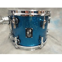 Sonor Prolite Drum Kit