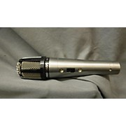 Shure Prologue 10h Dynamic Microphone