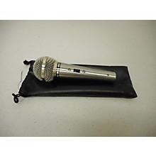 Shure Prologue 12L Dynamic Microphone