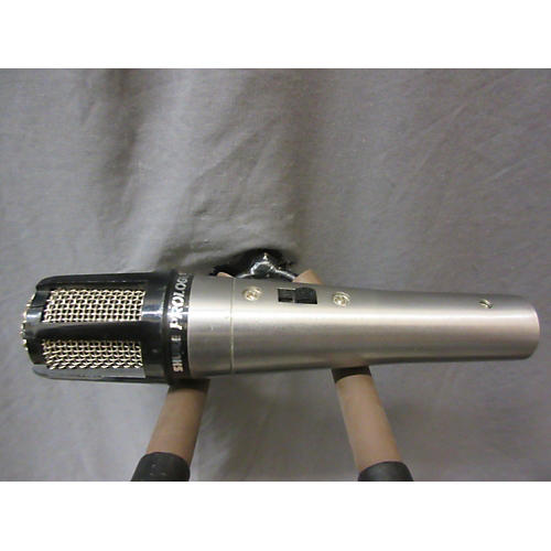Shure Prologue Dynamic Microphone