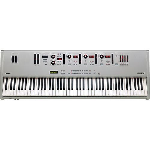 Gem Promega 2 Professional Stage Piano