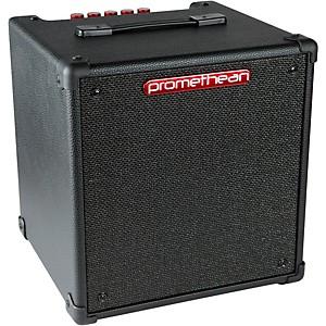 Ibanez Promethean 20 Watt 1x8 Bass Combo Amp by Ibanez