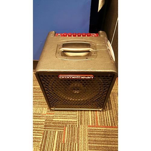 Ibanez Promethean 300W 1x10 Bass Combo Amp-thumbnail
