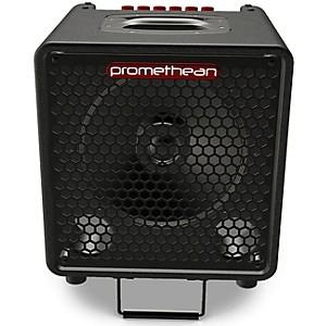 Ibanez Promethean P3110 300 Watt 1x10 Bass Combo Amp by Ibanez