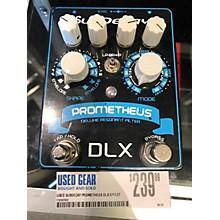 Subdecay Prometheus DLX Effect Pedal