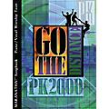 Maranatha! Music PromiseKeepers 2000: Go the Distance Book-thumbnail