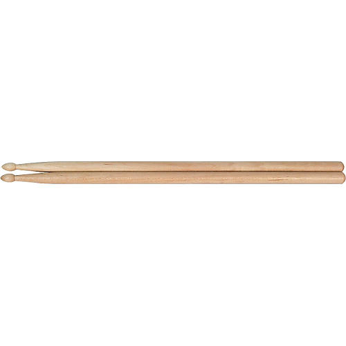 Musician's Friend Promotional Hickory Drumsticks