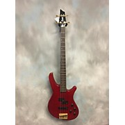 Fender Prophecy II Electric Bass Guitar