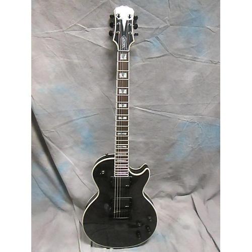 Epiphone Prophecy Les Paul Custom Plus Solid Body Electric Guitar-thumbnail