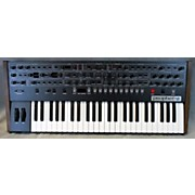Dave Smith Instruments Prophet 06 Synthesizer