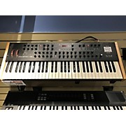 Dave Smith Instruments Prophet 08 PE Signature Series Synthesizer