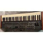 Dave Smith Instruments Prophet 08 Synthesizer