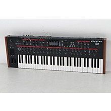 Dave Smith Instruments Prophet 12  Polyphonic Synthesizer Level 2 Regular 190839111012
