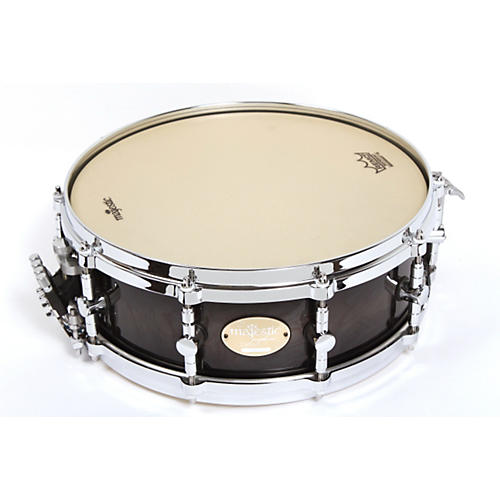 Majestic Prophonic Concert Snare Drum-thumbnail