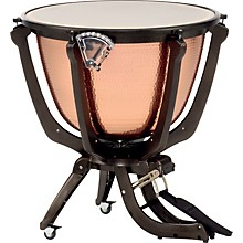 """Majestic Prophonic Series  Hammered Timpano - 23"""""""