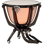 """Majestic Prophonic Series  Hammered Timpano - 32"""""""