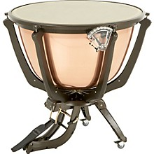 Majestic Prophonic Series Polished Timpano - 32""