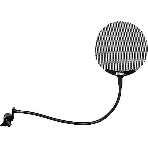Stedman Proscreen PS101 Pop Filter-thumbnail