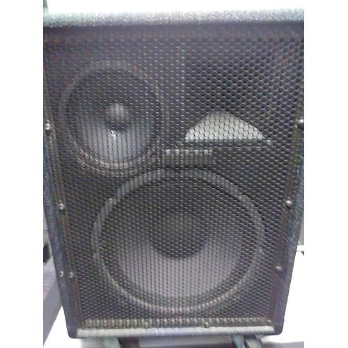 Peavey Prosys 112 Powered Speaker