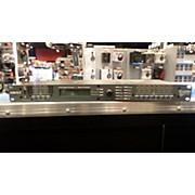 Ashly Audio Protea Signal Processor