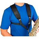 Protec Universal Saxophone Harness