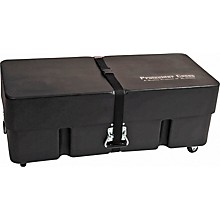 Protechtor Cases Protechtor Classic Compact Accessory Case, 2-Wheel