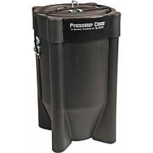Protechtor Cases Protechtor Classic Conga Case