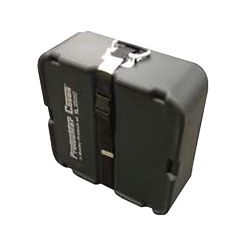 Protechtor Cases Protechtor Classic Snare Drum Case (Foam-lined)-thumbnail