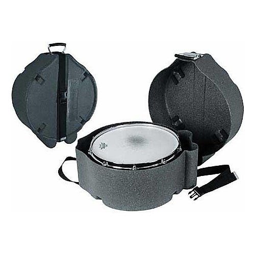 Protechtor Cases Protechtor Elite Air Snare Drum Case