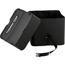 XL Specialty Percussion Protechtor Marching Snare Case