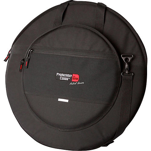 Gator Protechtor Percussion Artist Series Cymbal Bag-thumbnail