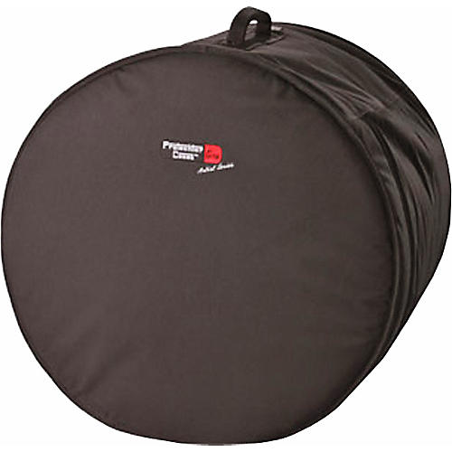 Gator Protechtor Percussion Artist Series Kick Drum Bag