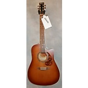 Norman Protege B18 CW Acoustic Electric Guitar
