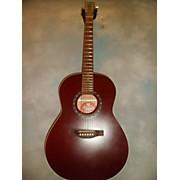 Norman Protege B18 Cedar Folk Acoustic Guitar