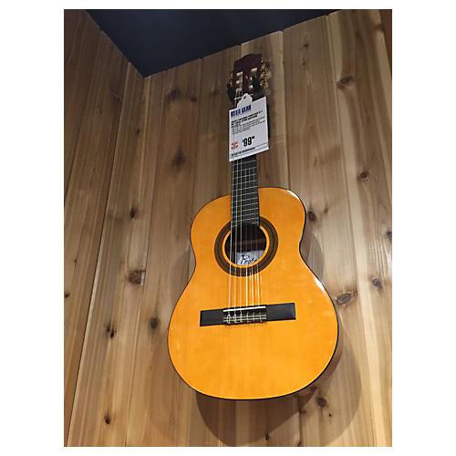Cordoba Protege C-1 Classical Acoustic Guitar-thumbnail