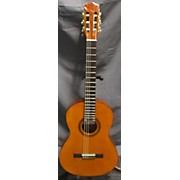 Cordoba Protege C1 1/2 Size Classical Acoustic Guitar
