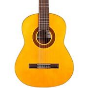 Cordoba Protege C1 1/2 Size Classical Guitar