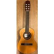 Cordoba Protege C1 1/4 Size Classical Acoustic Guitar