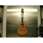 Cordoba Protege C1 3/4 Size Classical Acoustic Guitar
