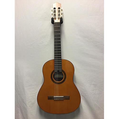 Cordoba Protege C1 Classical Acoustic Guitar-thumbnail