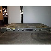 E-mu Proteus 1 Sound Module