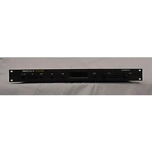 Pre-owned E-mu Proteus 1 Sound Module by E mu