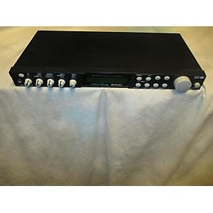 Pre-owned E-mu Proteus 2000 Sound Module by E Mu