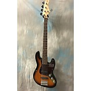 KDS Proto J 5 Electric Bass Guitar