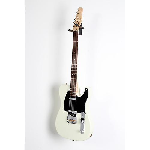Fender Custom Shop Proto Telecaster Electric Guitar with Rosewood Fingerboard-thumbnail