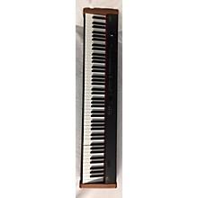 Gem Prp7 Portable Keyboard