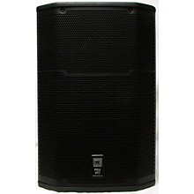 JBL Prx415m Unpowered Monitor