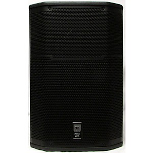Pre-owned JBL Prx415m Unpowered Monitor