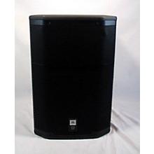 JBL Prx415m Unpowered Monitor